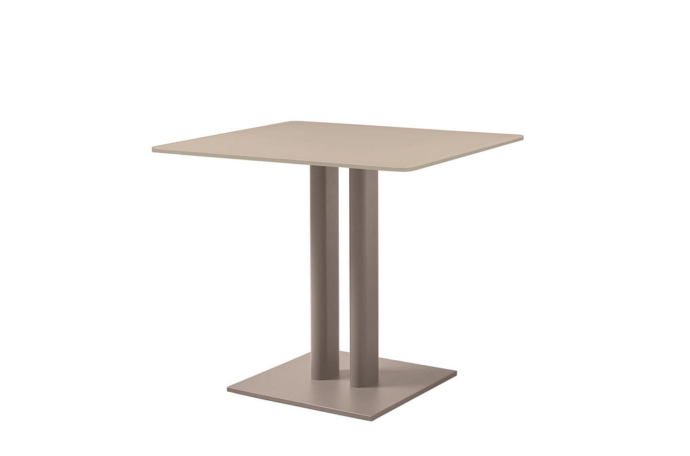 Sifas OSKAR Table