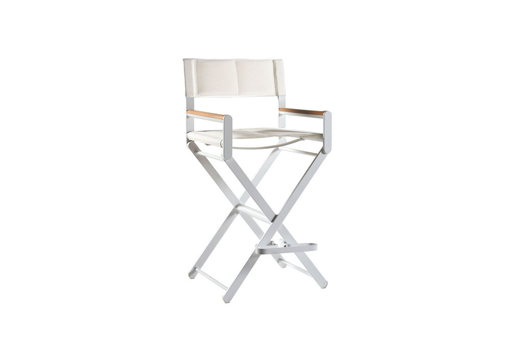 Sifas OSKAR Bar Stool