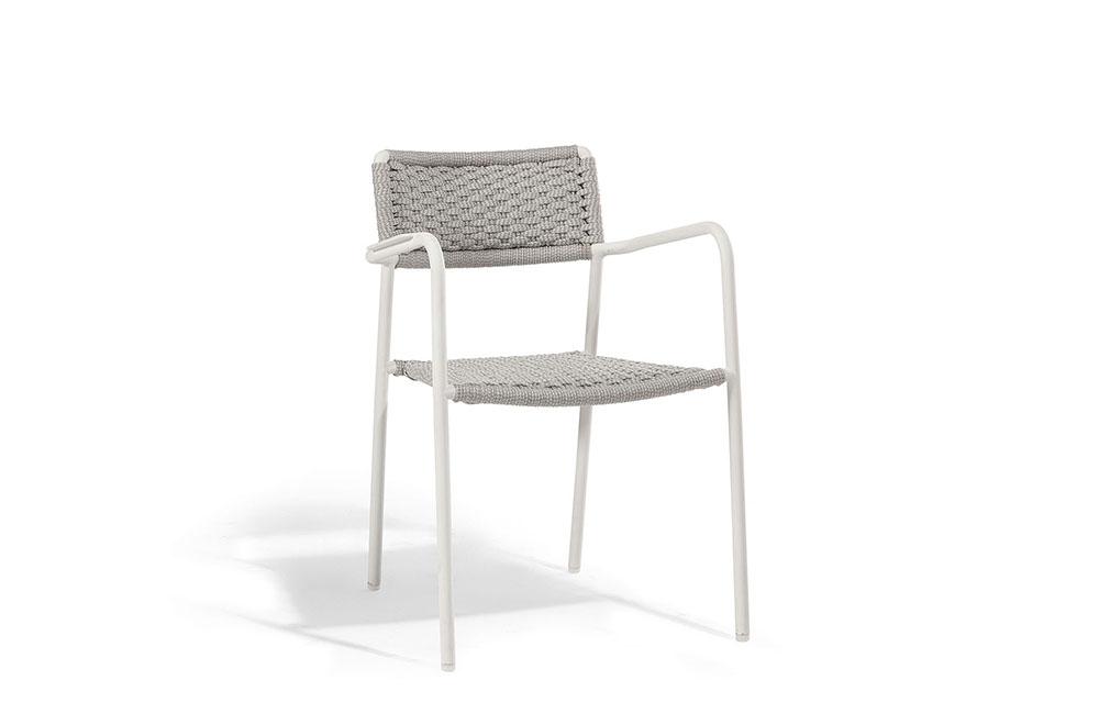 Manutti ECHO   Chair
