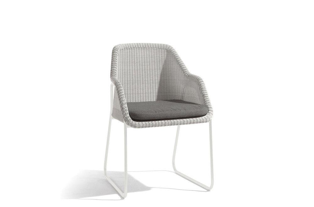 Manutti MOOD Chair