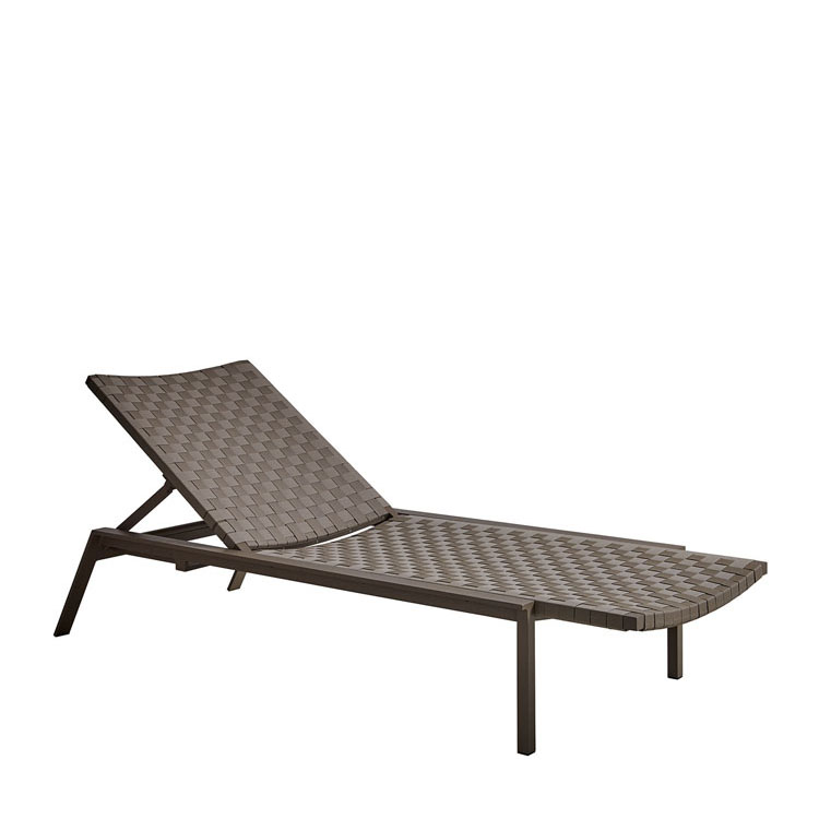 Sifas PHENIKS Chaise Lounge