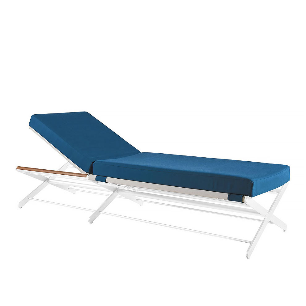 Sifas OSKAR Chaise Lounge