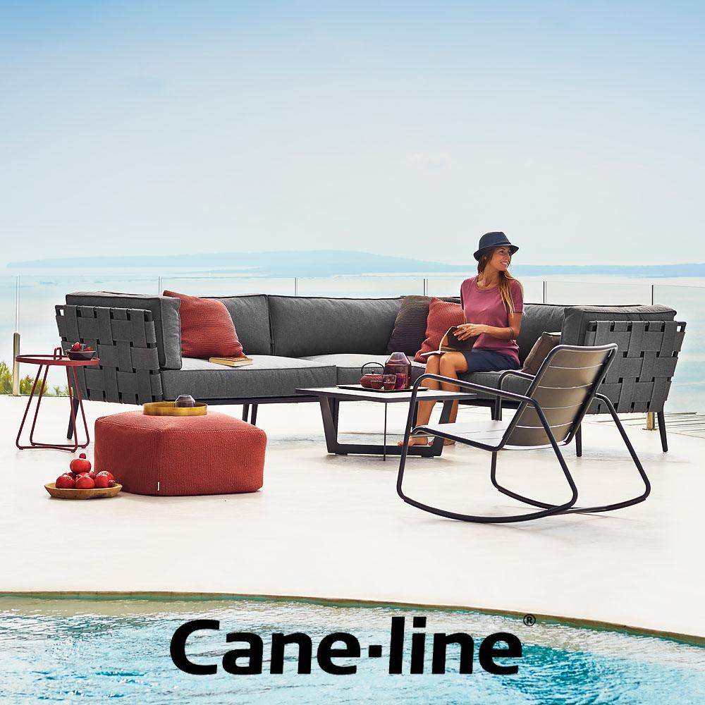 CANE-LINE_CMG_Schweiz_Outdoor_Möbel_&_Accessoires.jpg