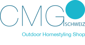 CMG Schweiz - Exclusive Outdoor Living Industriestrasse 39A 8304 Wallisellen / ZH