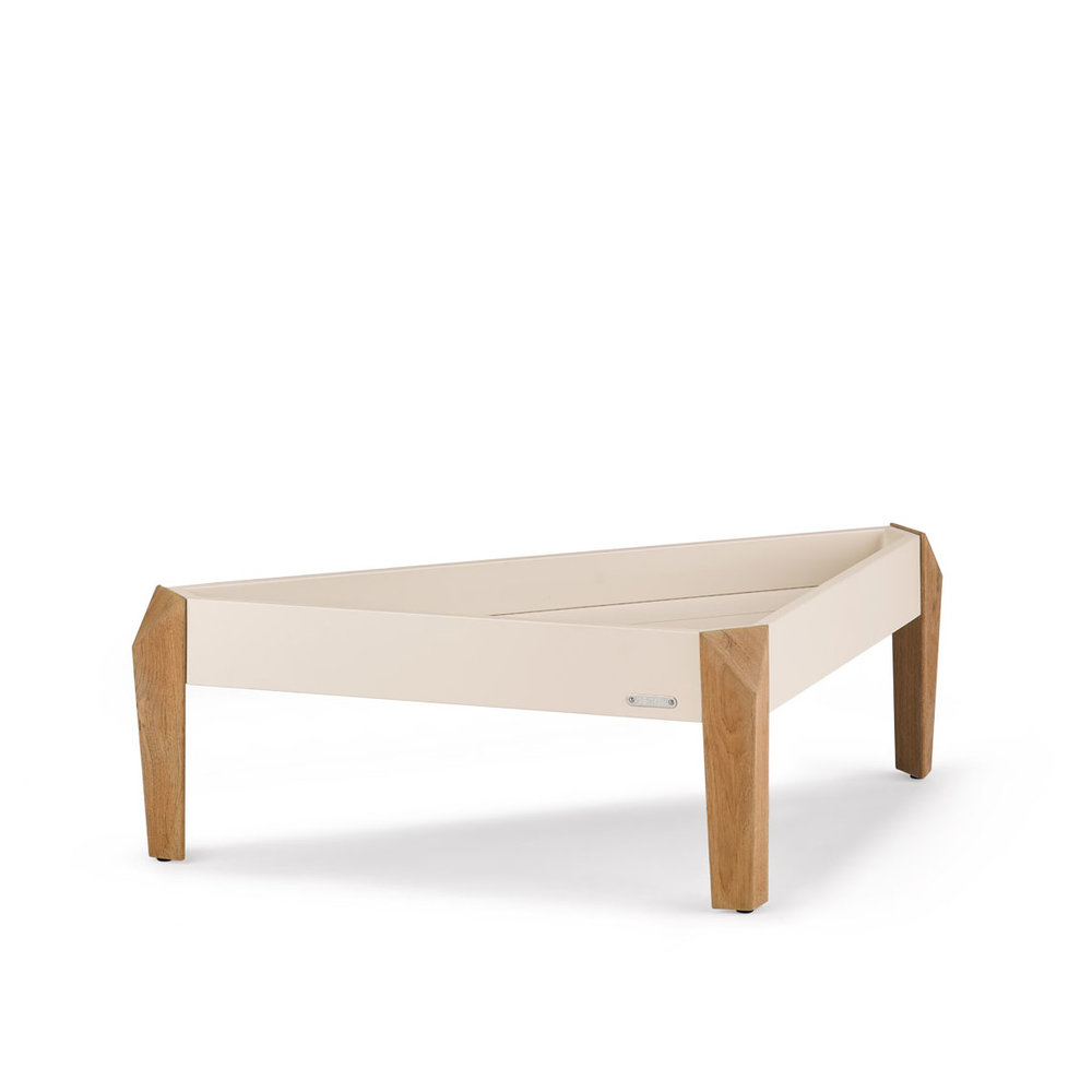 DEDON-Brixx-Side-table-lipari-Still.jpg