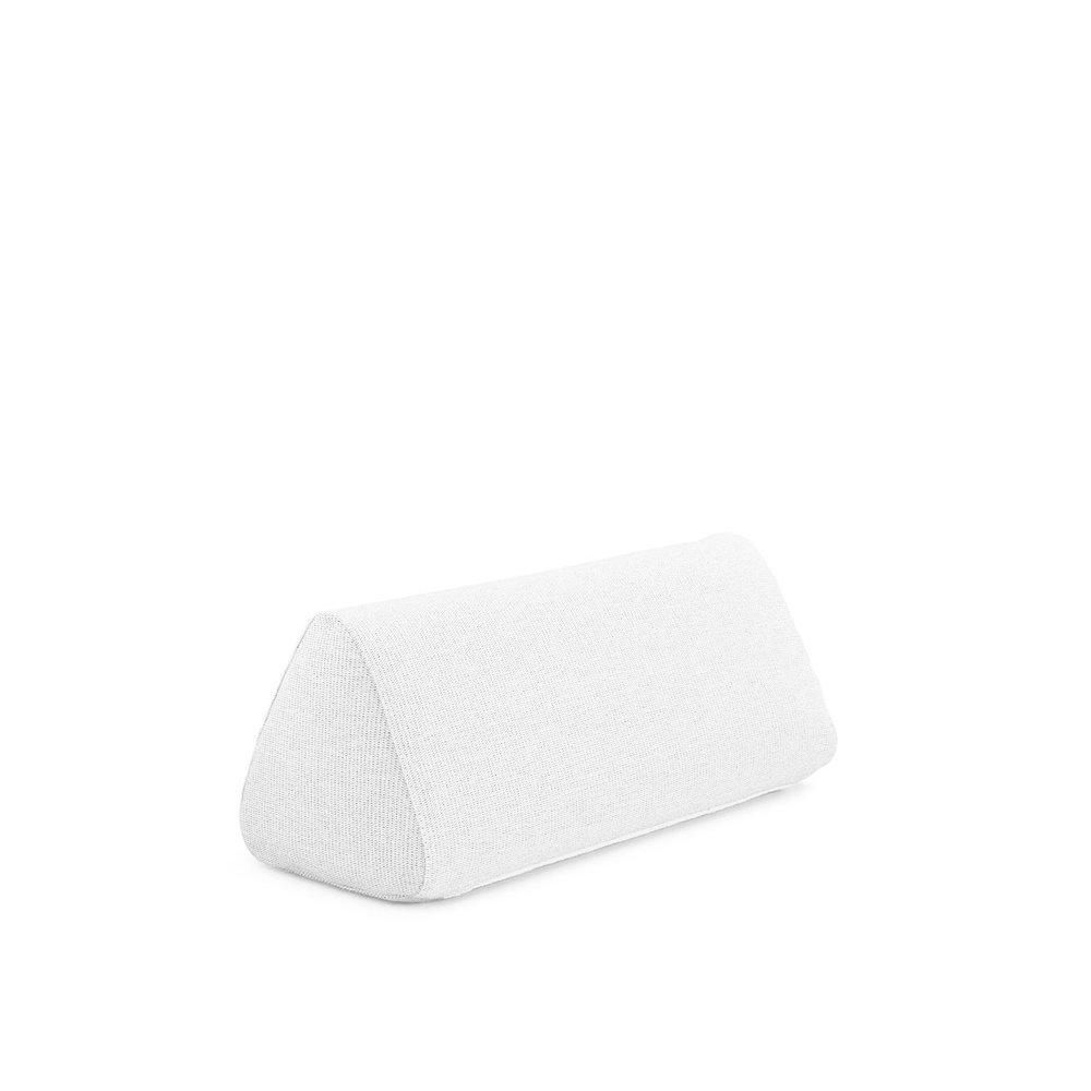 DEDON-BRIXX-Backrest-triangular-cove-1920x1266px.jpg
