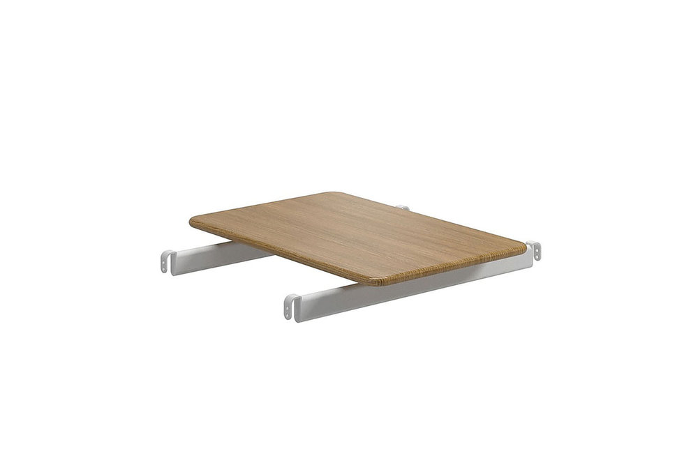 CENTRE MODULAR TABLE