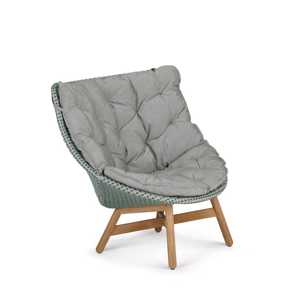 DEDON-Mbrace-Wing-chair-seat-back-cushion-baltic-teak.jpg