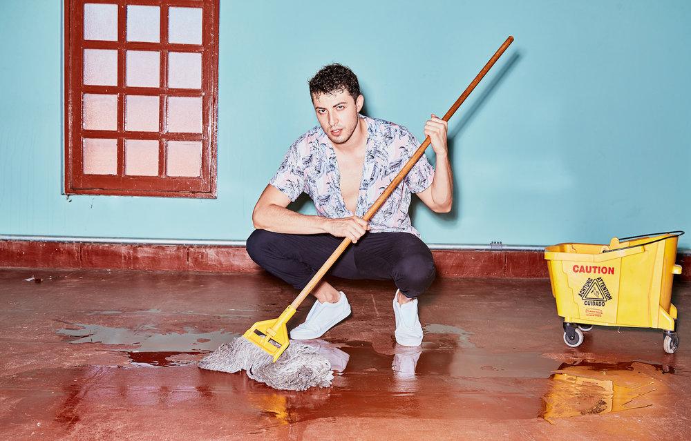 andrew mop update.jpg