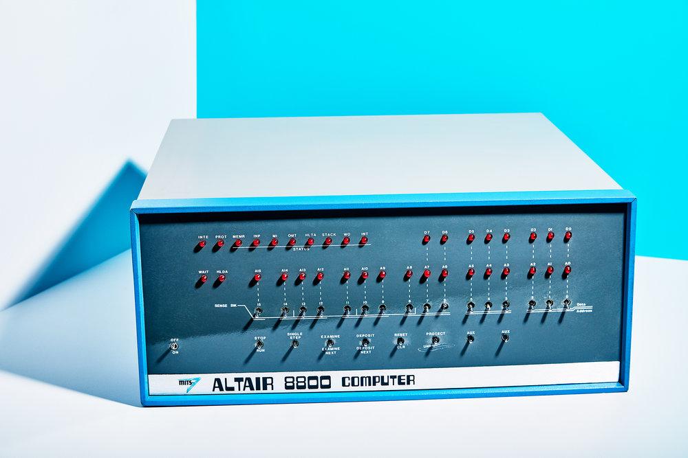 ALTAIR.jpg