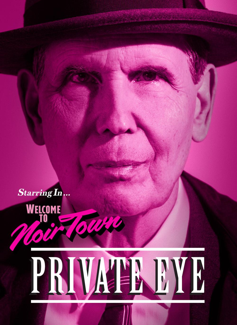 FULL PRIVATE EYE.jpg