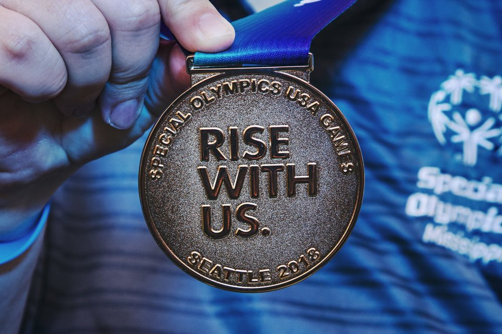 medal-final-1140x760.jpg