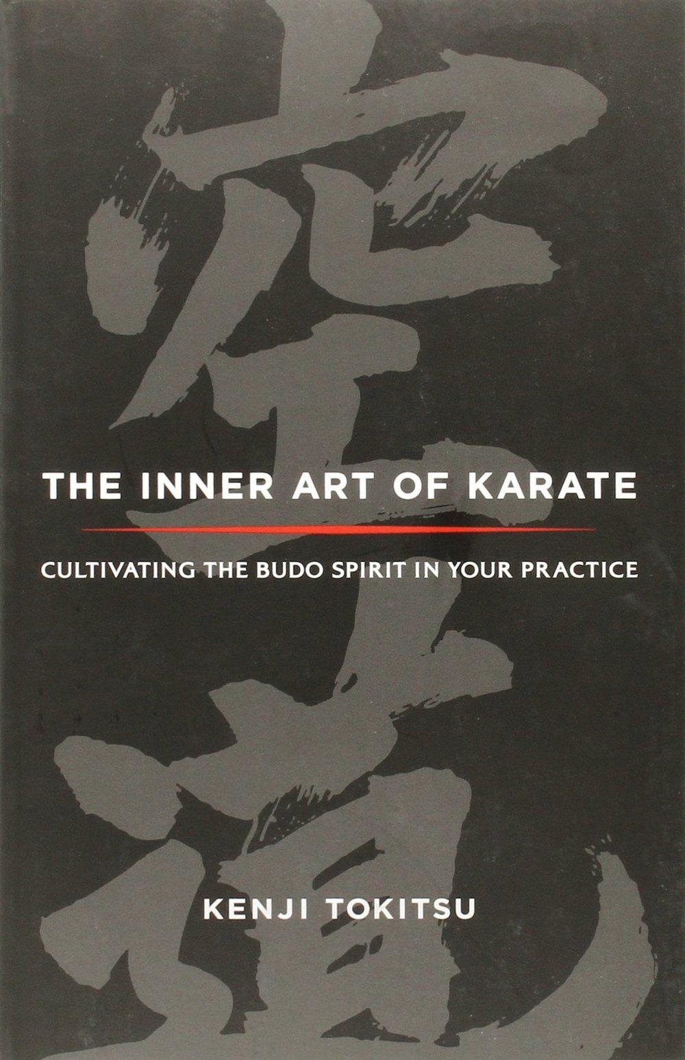 Inner art of karate.jpg