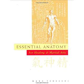 essential_anatomy.jpg