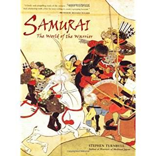 samurai_the_worldofthewarrior.jpg