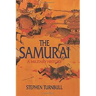 the_samurai a militaryhistory.jpg