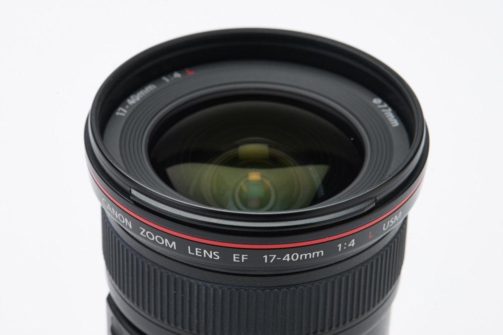 Canon_17-40L_02.jpg