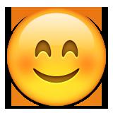 Blush Emoji.png