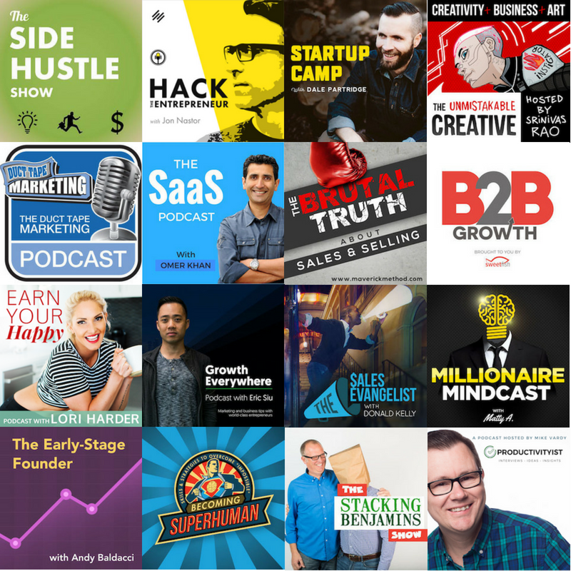 Hundreds of podcasts booked.png