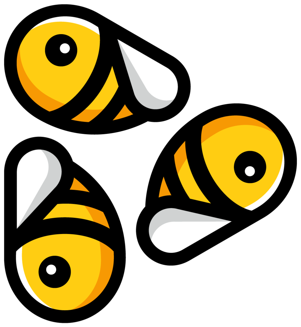 Bee-Play_Final-Logo.png