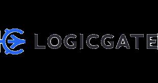 LogicGate Logo.png