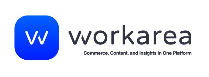 Workarea-Tagline-Logo.png