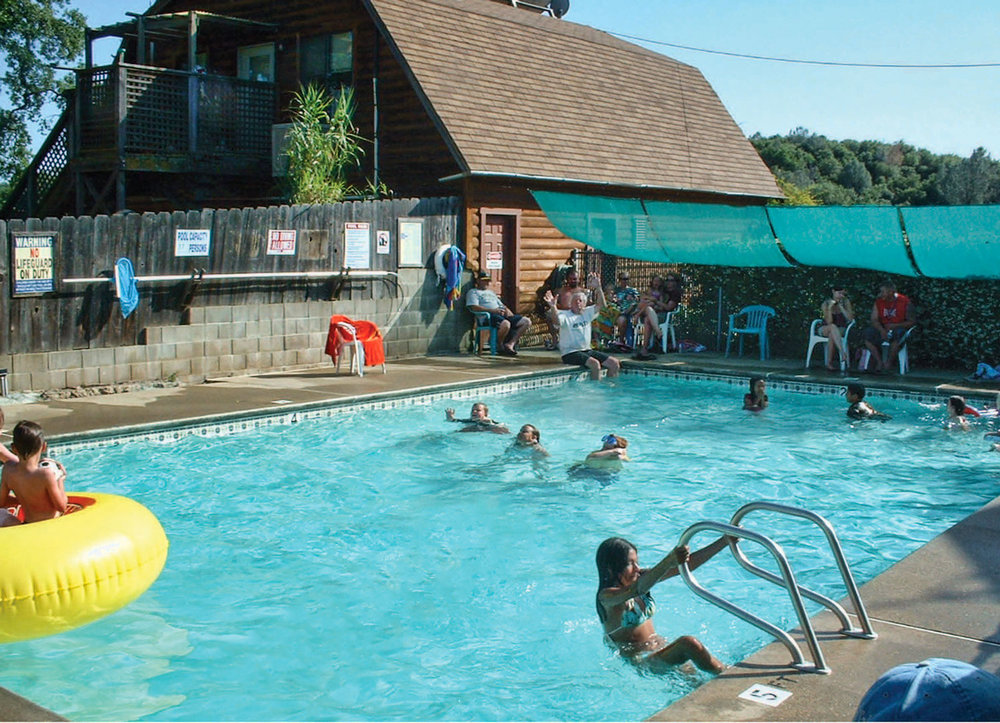 Angels-Camp-Pool.jpg