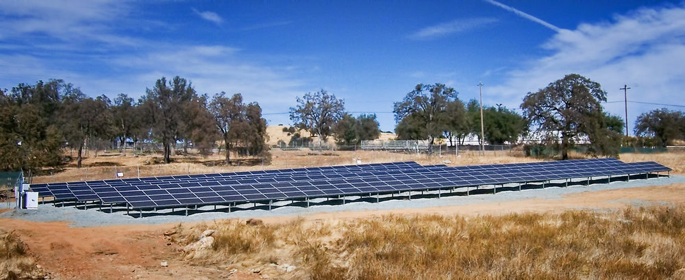 Angels-Camp-Solar-Panels.jpg