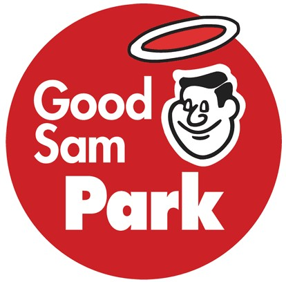 good-sam-park-logo.jpg