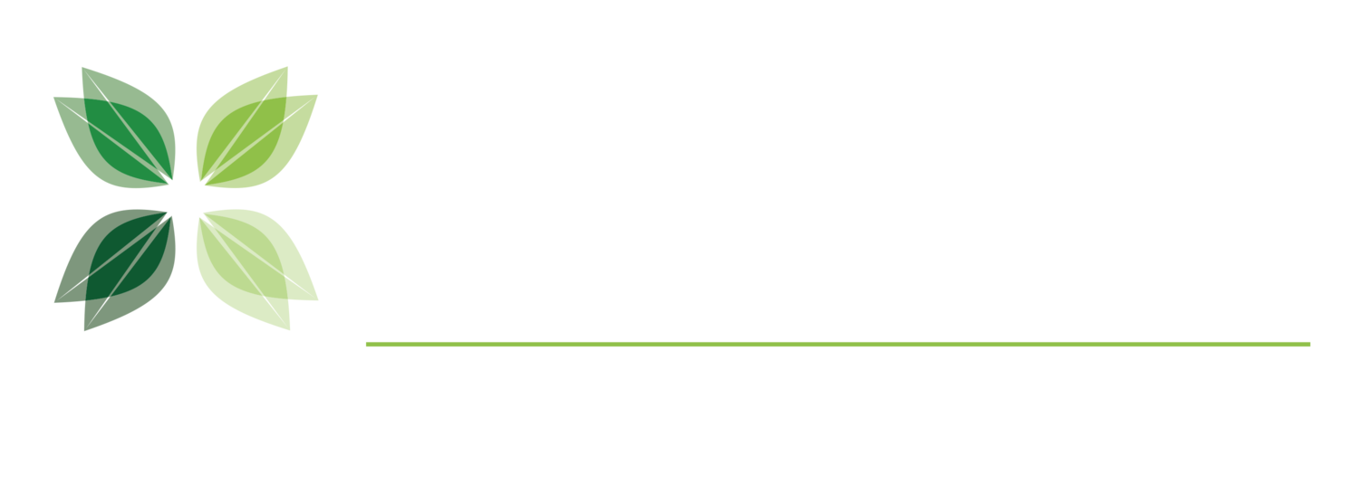 Gonzales Area Foundation Fund