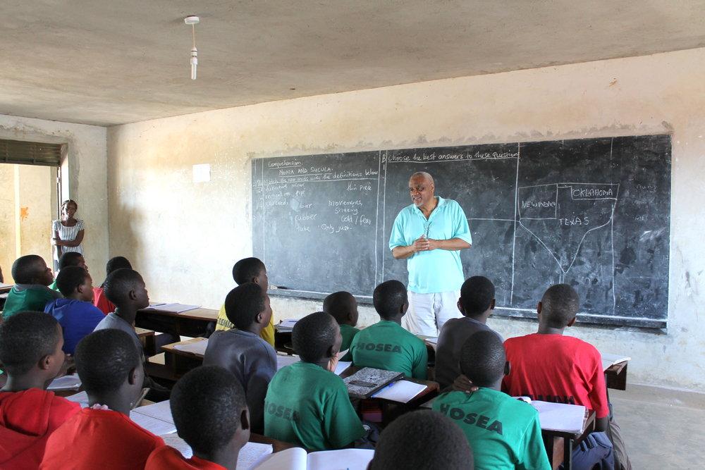 Eddie Teaching-001.JPG