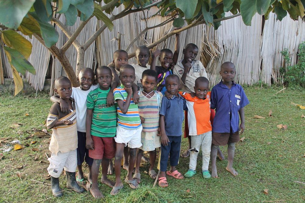 Bulamu Children.JPG