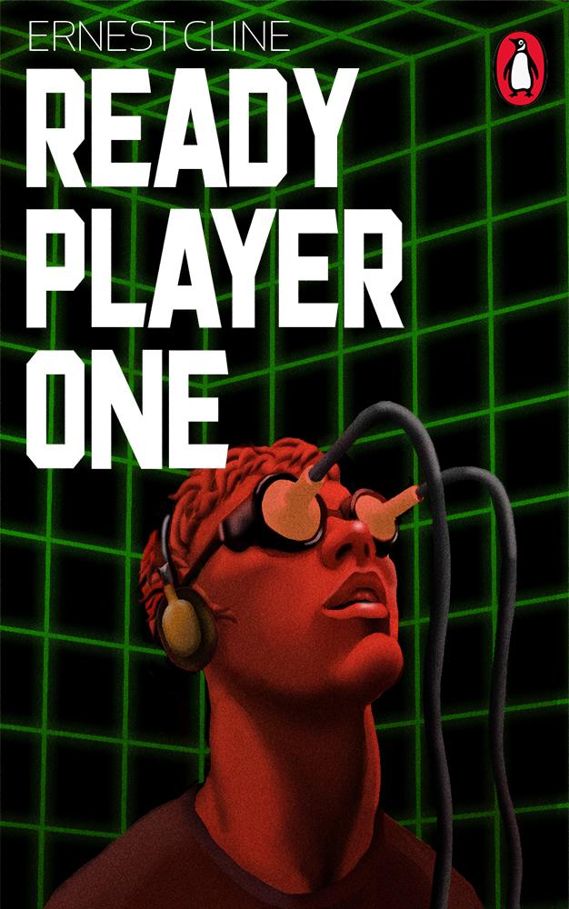 readyplayeroneforweb.jpg