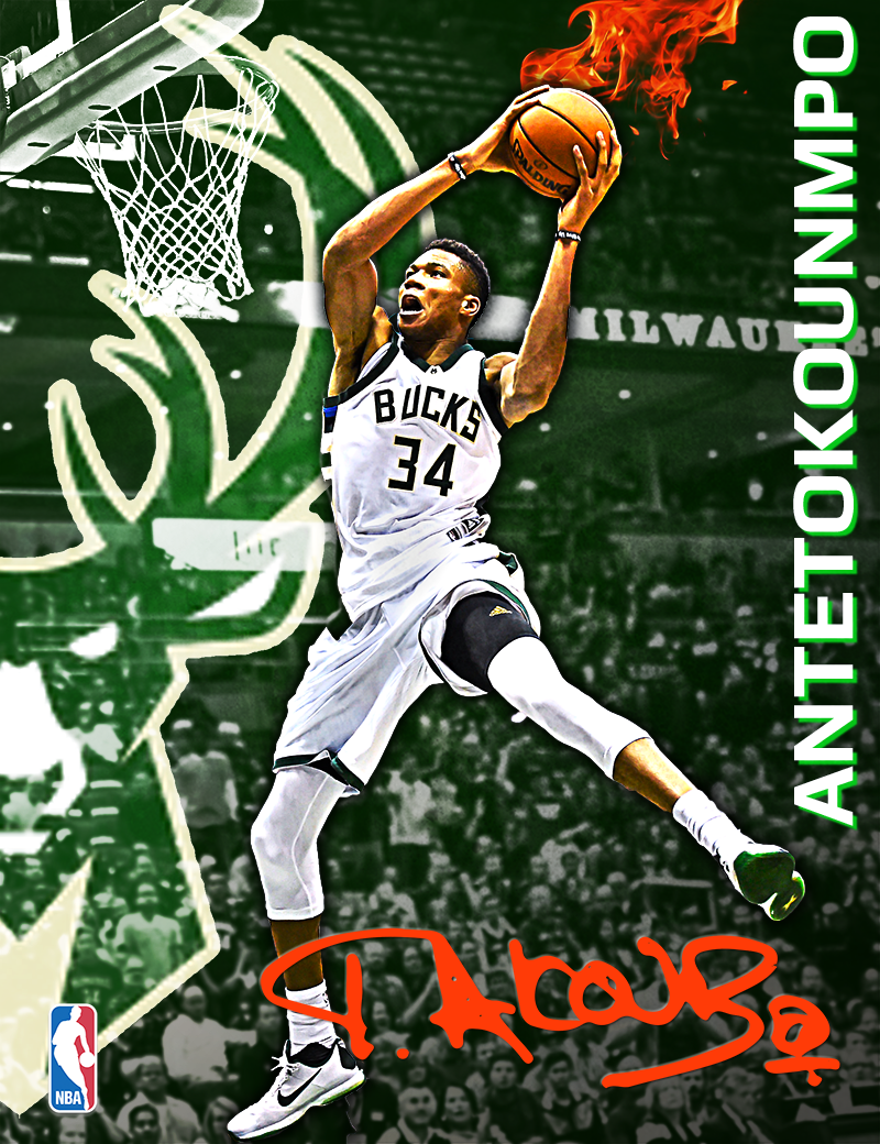 giannis_lower_res_hdr.png