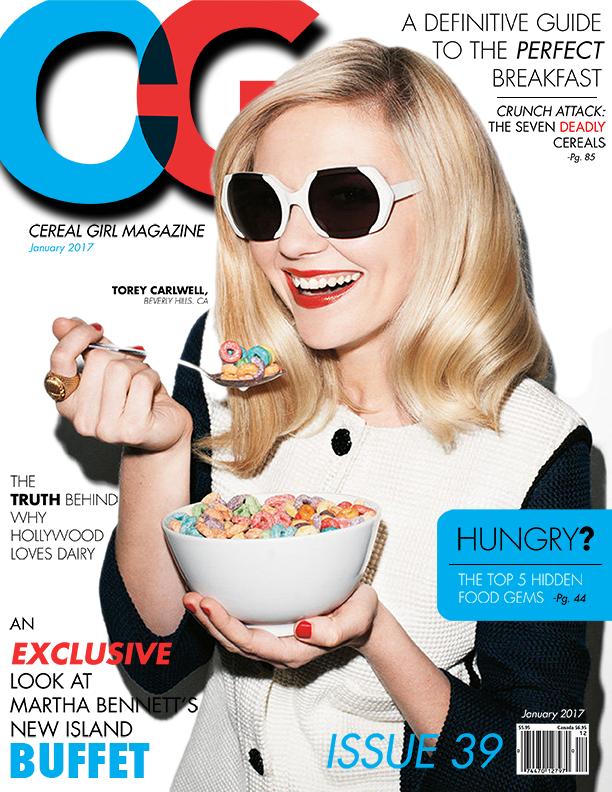 magazine1.png