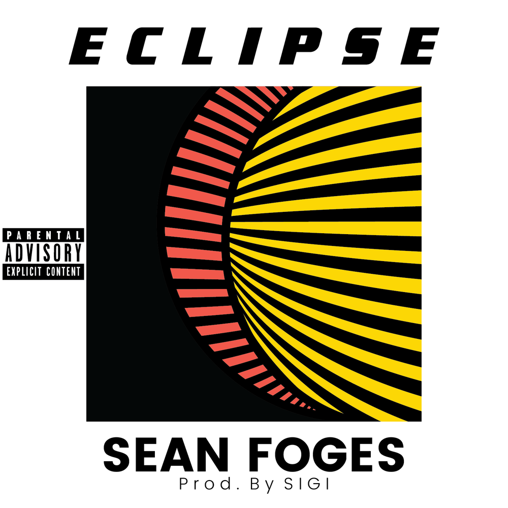 foges_eclipsecover.png