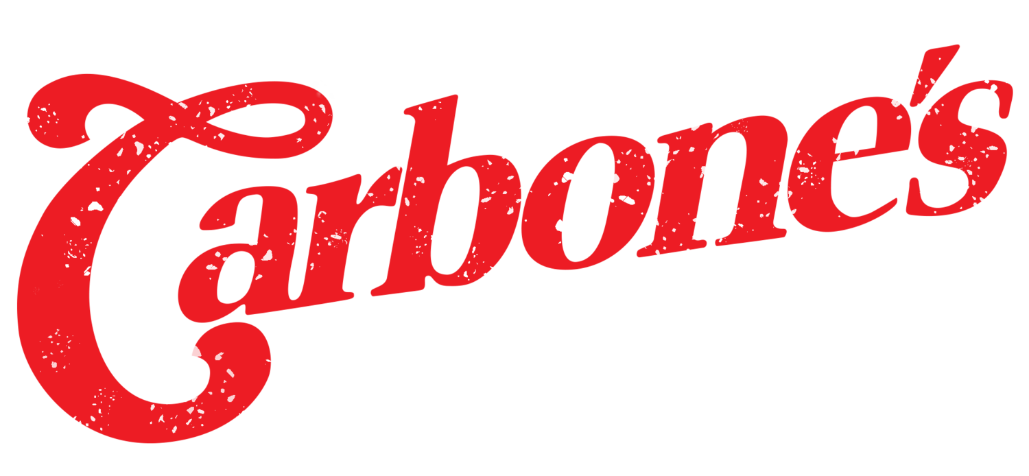 Cottage Grove Carbone's