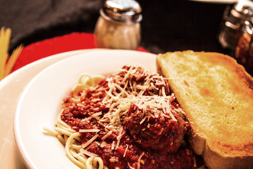 spaghetti.jpg