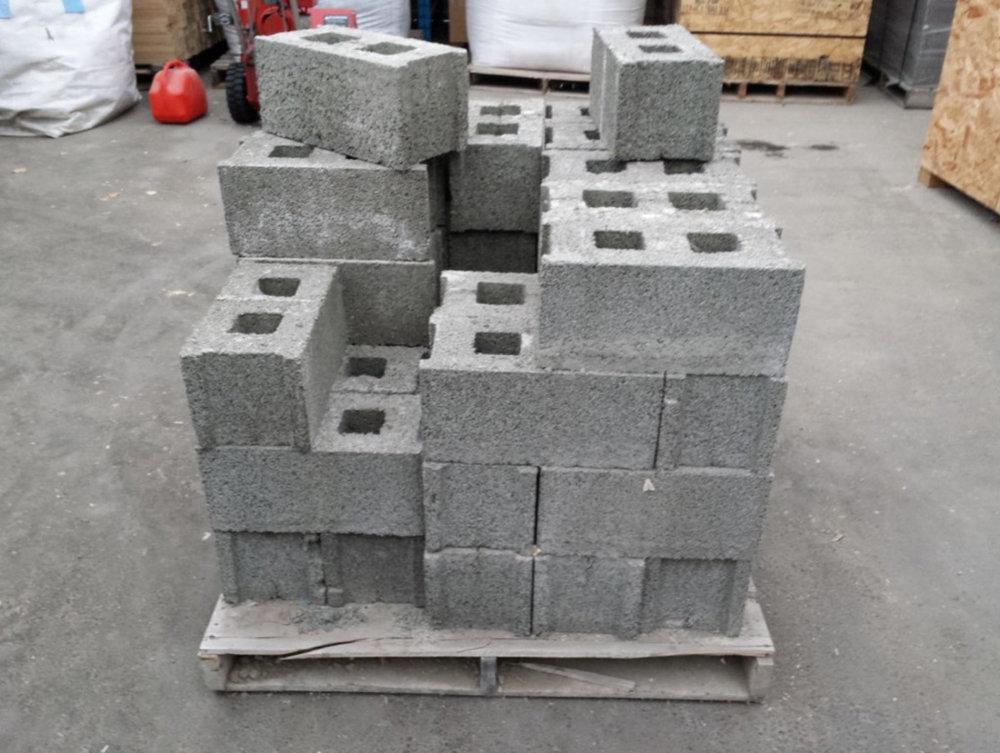 Tera-BioFibre-Blocks.png