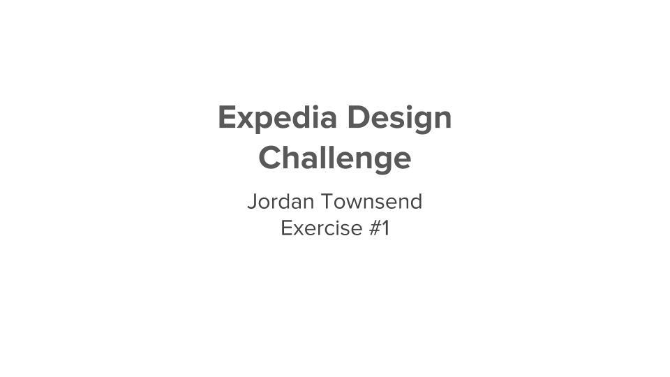 Expedia Search - Uber%2FJordan Townsend.jpg