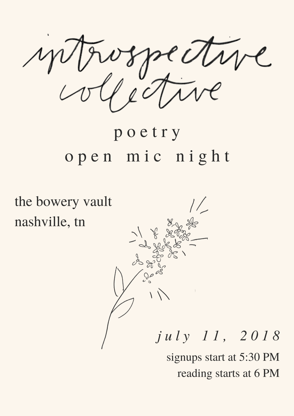 Poetry Open Mic.png