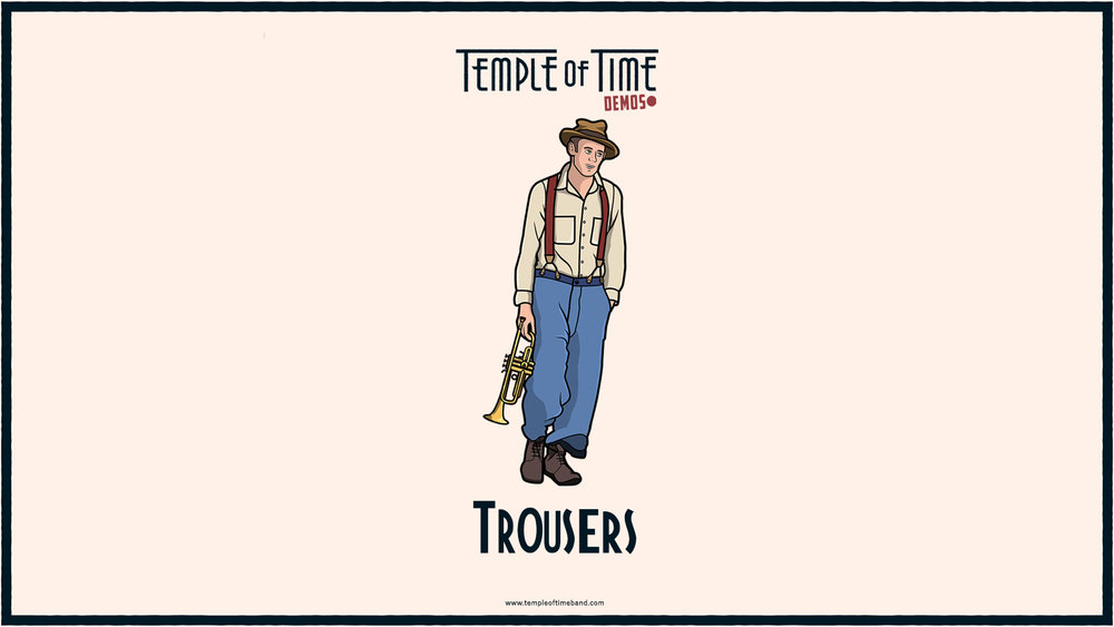 Trousers cover art square 1080_youtube.jpg