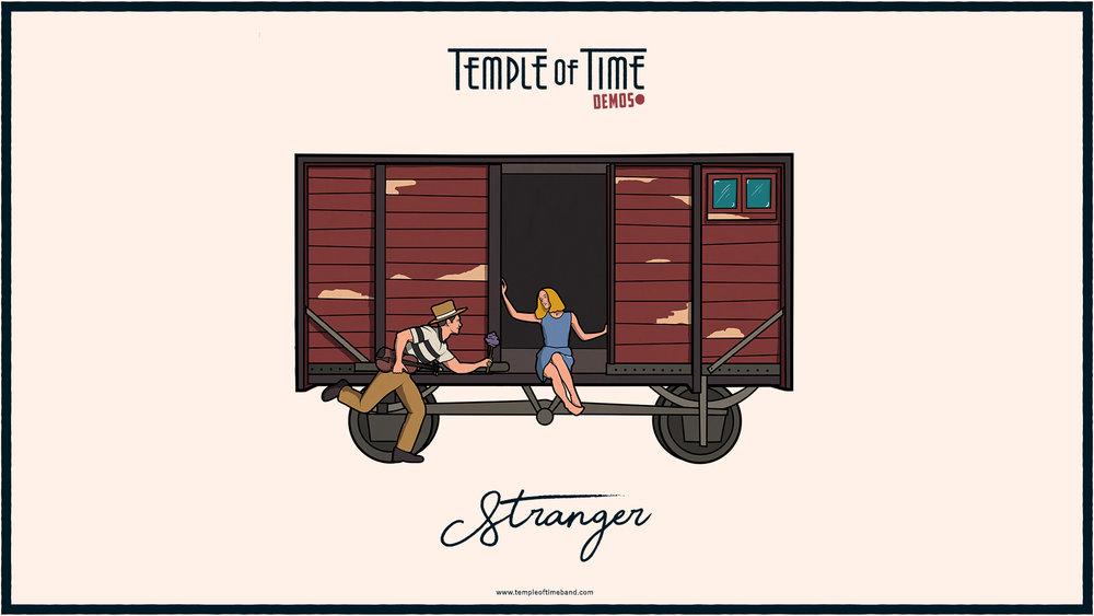 STRANGER COVER ART YOUTUBE 1080.jpg
