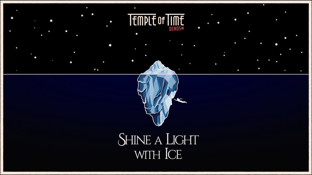 shine cover art square 1080_art.jpg