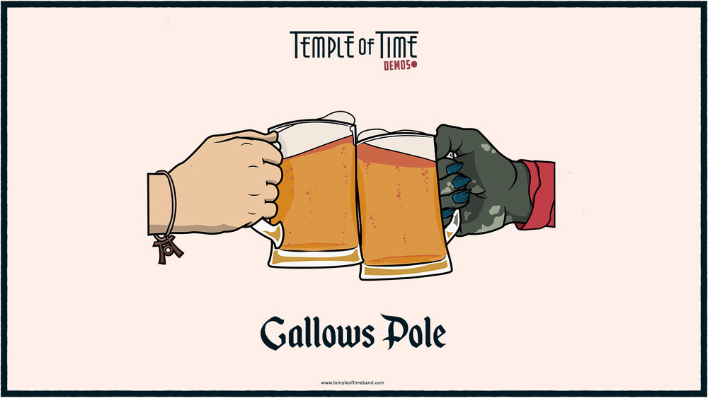 Gallows cover art square 1080_youtube.jpg