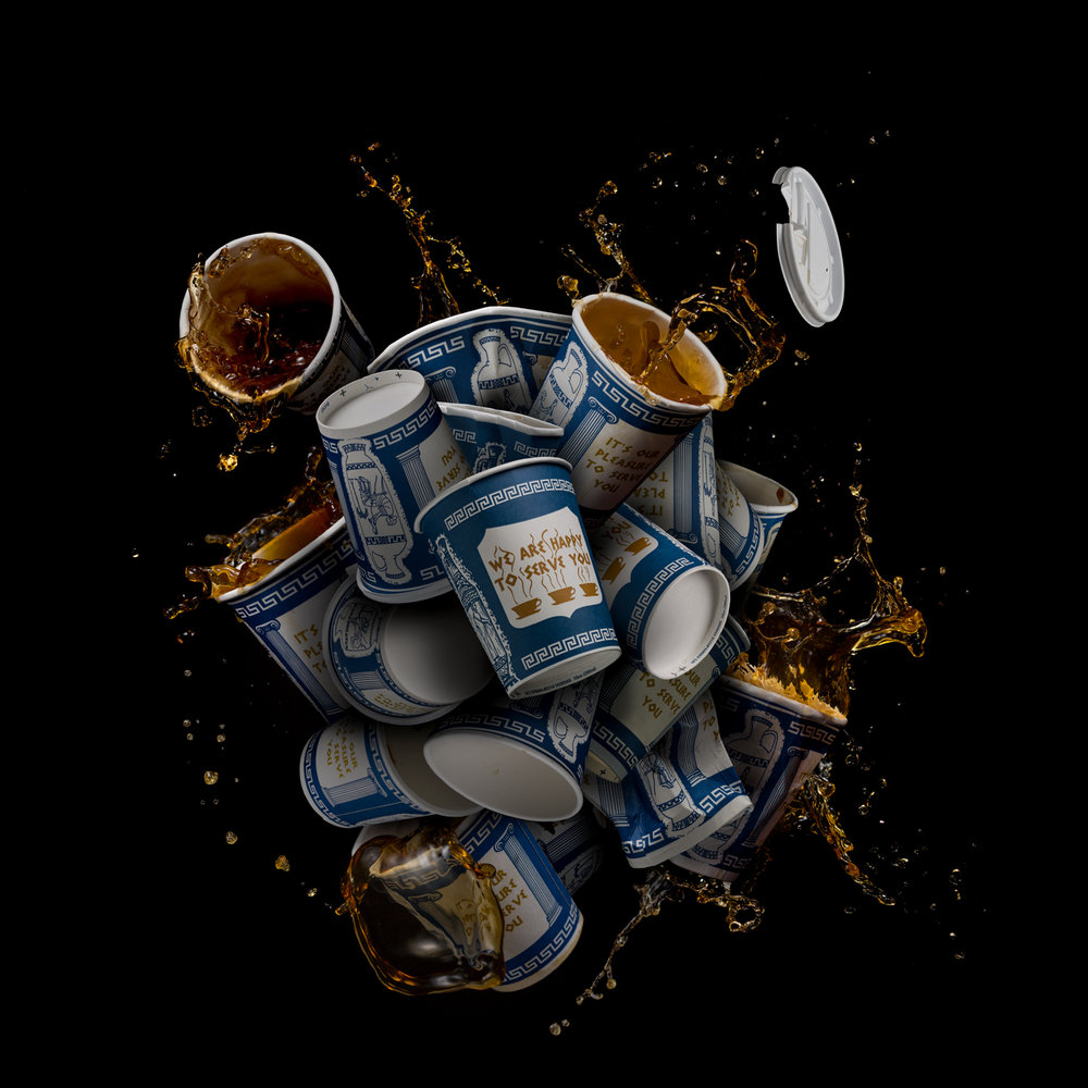 greek_coffee_cup_brian_kelley_1.jpg