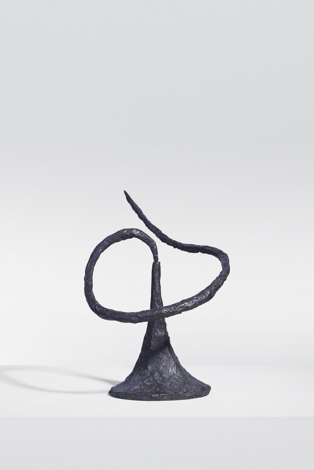 Calder_Snake_On_a_Post_Sequence_001_final.jpg