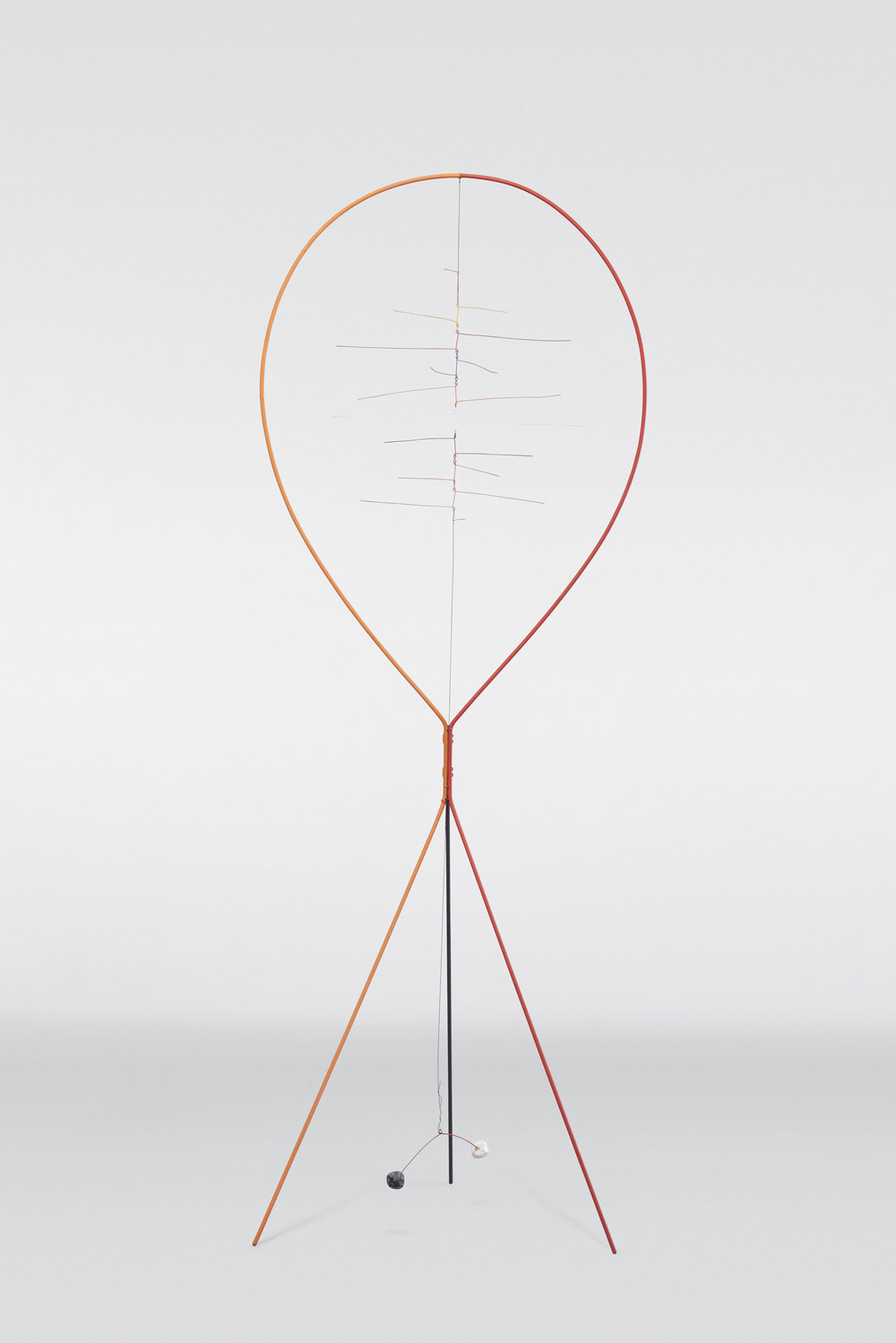 Calder_Hour_Glass_1941_Sequence_031 BEAUTY_SHOT_final.jpg
