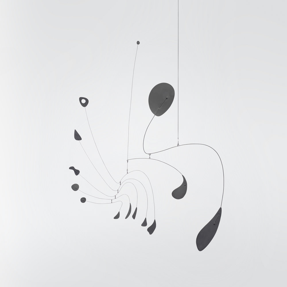 Calder_Hanging_Spider_Main_BEAUTY_SHOT_final.jpg