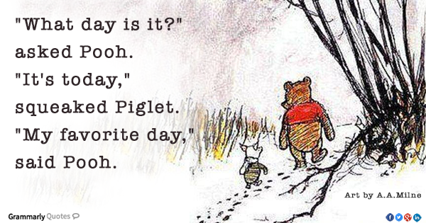 pooh today.png